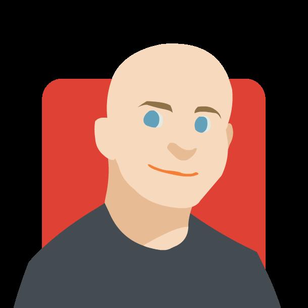 Jason Folwarski - Filament Games Web Programmer