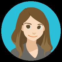 Natasha Soglin - Filament Games Game Artist