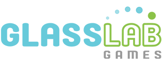Glasslab Logo