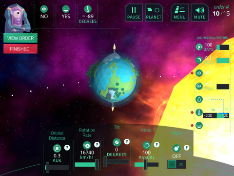 moons and planets game - photo #11