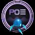 Prisoner of Echo Sound and Amplitude Learning Game Logo