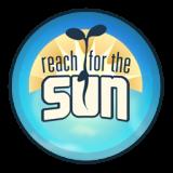 Reach For the Sun - Plant Unit