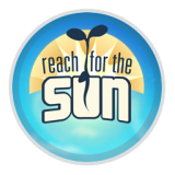 Reach For the Sun - Plant Unit